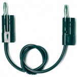 HB-36-0 - кабель