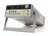 ГСС-20 GPIB - генератор сигналов специальной формы с опцией GPIB