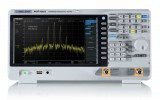 АКИП-4205/1 - анализатор спектра цифровой