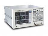 АКИП-6601 - векторный анализатор цепей