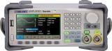 АКИП-3418/2 - генератор сигналов специальной формы
