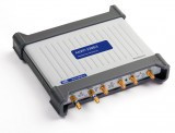 АКИП-3308/2 - генератор импульсов