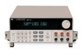 АКИП-1142 - программируемый источник питания постоянного тока