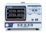 GPS-74303A - источник питания постоянного тока