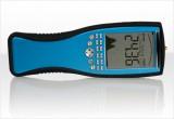 АКИП-4210/4 - анализатор спектра портативный