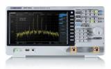 АКИП-4205/2 - анализатор спектра цифровой