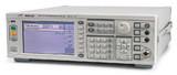 АКИП-3207/1 - генератор ВЧ
