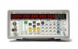 АКИП-7SG382 - генератор сигналов ВЧ