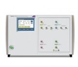 PPG1604 - генератор цифровых последовательностей