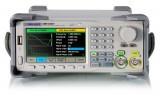 АКИП-3409/6 - генераторы сигналов специальной формы