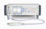 Fluke 96270A/LL/HF/75 - опорный источник ВЧ 27 ГГц в комплекте с регулировочными головками 50 Ом и 75 Ом 4 ГГц низкоуровневый выход СВЧ,