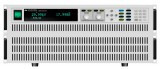 АКИП-1149-80-240 - программируемый импульсный источник питания постоянного тока
