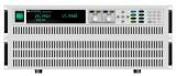 АКИП-1149-500-40 - программируемый импульсный источник питания постоянного тока