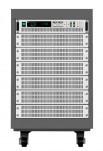 АКИП-1151-360-120 - программируемый импульсный источник питания постоянного тока