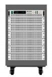 АКИП-1152A-1000-50 - программируемый импульсный источник питания постоянного тока