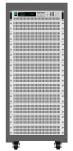 АКИП-1154-500-160 - программируемый импульсный источник питания постоянного тока