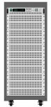 АКИП-1155-360-300 - программируемый импульсный источник питания постоянного тока