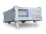 AWG-4152 - генератор сигналов специальной формы