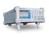 AWG-4164 - генератор сигналов специальной формы
