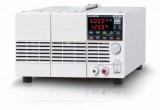 PLR7 60-12 - программируемый гибридный источник питания постоянного тока