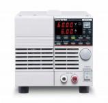 PLR7 60-6 - программируемый гибридный источник питания постоянного тока