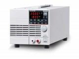 PLR7 20-18 - программируемый гибридный источник питания постоянного тока