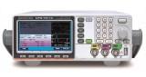MFG-72110 - 2-канальный генератор сигналов специальной и произвольной формы