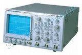 АСК-7103 - осциллограф аналоговый