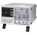 АСК-8064 - осциллограф аналоговый
