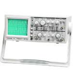 АСК-22060 - осциллограф аналогово-цифровой