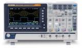 GDS-71072B - осциллограф цифровой запоминающий