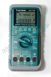 АМ-7189 - мультиметр