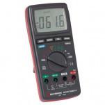 АМ-1061 - мультиметр цифровой