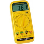 АМ-1180 - мультиметр цифровой