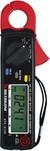 АТК-2120 - компактные токовые клещи-адаптер