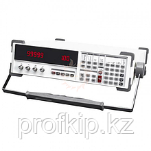 АМ-3001 - цифровой RLC-метр