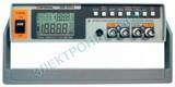 АМ-3004 - стационарный RLC-измеритель