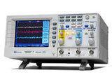 GDS-806C - цифровой осциллограф