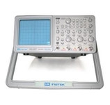 GOS-6030 - цифровой осциллограф