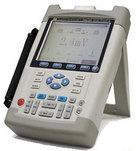 ОМЦ-200 - осциллограф-мультиметр