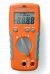 APPA 61 - мультиметр цифровой