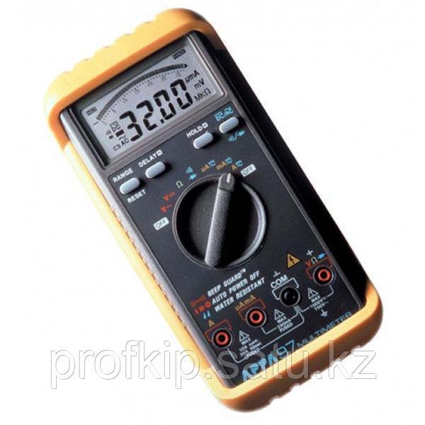 APPA 97R - мультиметр цифровой