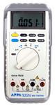 APPA 105N - мультиметр цифровой