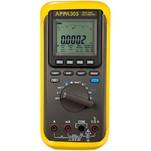 APPA 305 - мультиметр цифровой