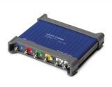 АКИП-73406D - цифровой запоминающий USB-осциллограф смешанных сигналов