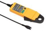 Fluke i310s - осциллографический преобразователь постоянного и переменного тока  50 мА ... 30 А / 100 мА ... 300 А