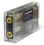 АСК-3712 1М - двухканальный USB осциллограф - приставка