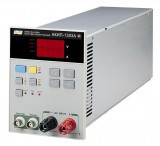 АКИП-1303А - модульная электронная нагрузка постоянного тока