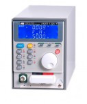 АКИП-1305 - модульная электронная нагрузка постоянного тока