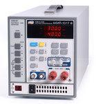 АКИП-1317 - нагрузка электронная программируемая